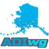 @adiwg
