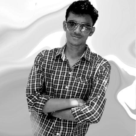 Naveenraj Venkatesan's avatar