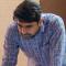 @prashant343