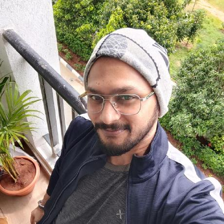 prasenjit chowdhury, Queues consultant and programmer