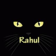 @rahultank1993