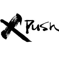 @xpush