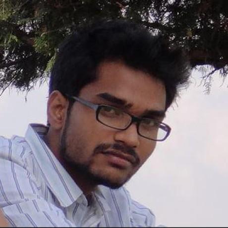Animesh Singh's avatar