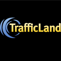 @trafficland