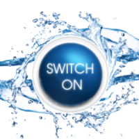 @switchonproject