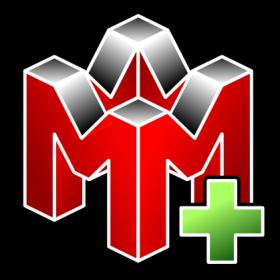 mupen64plus · GitHub
