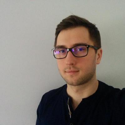 GitHub - pnuckowski/aioresponses: Aioresponses is a helper
