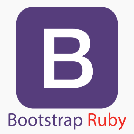 bootstrap-ruby/rails-bootstrap-forms rails-bootstrap-forms