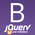 @jquery-ui-bootstrap