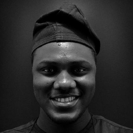 jogboms (Jeremiah Ogbomo) / Starred · GitHub