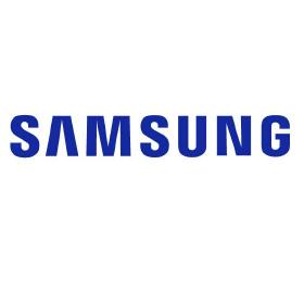 Samsung · GitHub