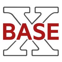 @BaseXdb