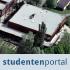 @studentenportal