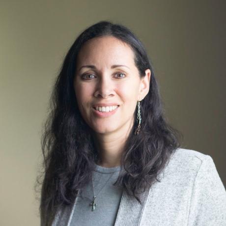 Jill Quash's avatar