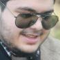 @erdidoqan