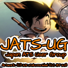 Japan ATS User Group