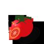 @Team-Tomato