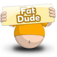 @fatdude