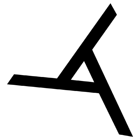 aerys, Symfony organization