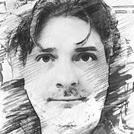 @david-ciamberlano