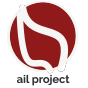 @ail-project
