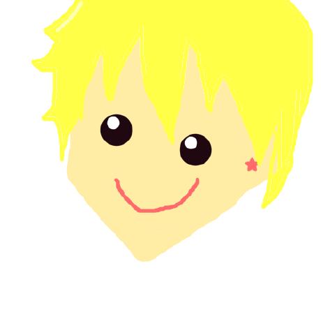 いーばる's icon