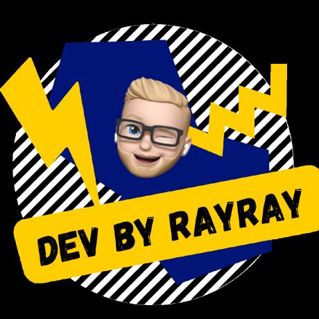raymonschouwenaar
