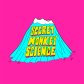 @secretmonkeyscience