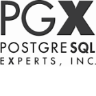 PostgreSQL Experts, Inc.