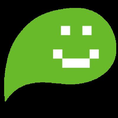GitHub - meraki/spark-operations-bot: bot leveraging the