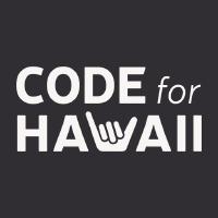 @CodeforHawaii