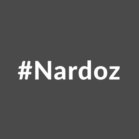 Nardoz