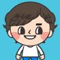 @ChingChuan-Chen