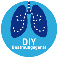@DIY-Beatmungsgerat