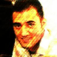 @AliBakhshi