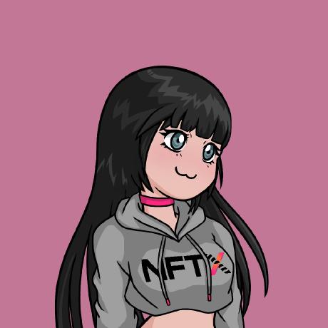 Ivan Martinez's avatar