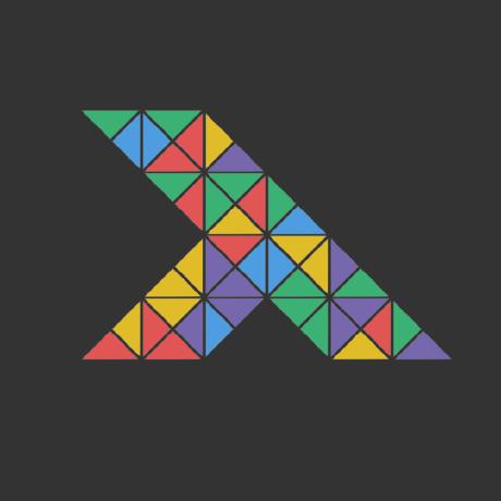 Canta是GTK 3,GTK 2和Gnome Shell的扁平Material Design主题- C