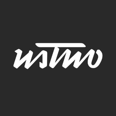 GitHub - ustwo/videoplayback-ios: Swift AVPlayer wrapper using the