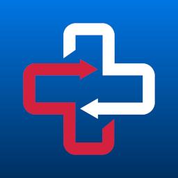 ProteGO-app