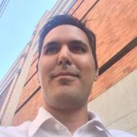 @adrianmoya