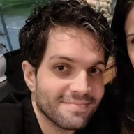 @DanFerreira