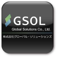 @Global-Solutions