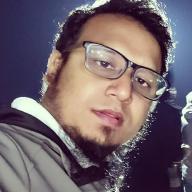 @asifkkhan