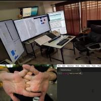 @ljug