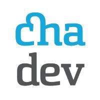 @chadev
