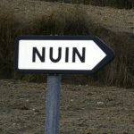 @nuin