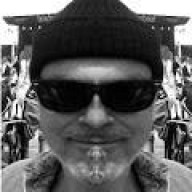 @JoakimLarsson