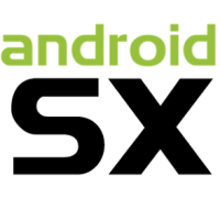 @androidsx
