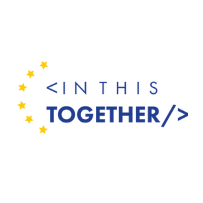 inthistogether-eu