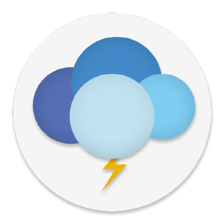 FastGet icon